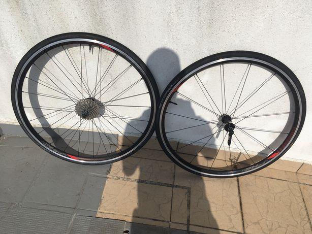 Rodas de ciclismo  28 giant tubeless
