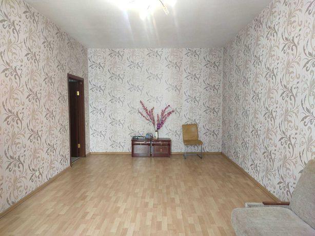 Большая 2х квартира  в кирпиче ЖК 7 Самураев  на Балковской