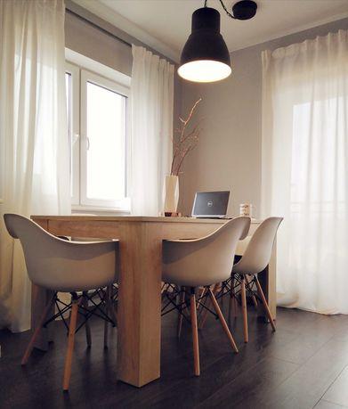 Stół rozkładany 160-200 Agata Meble stan idealny