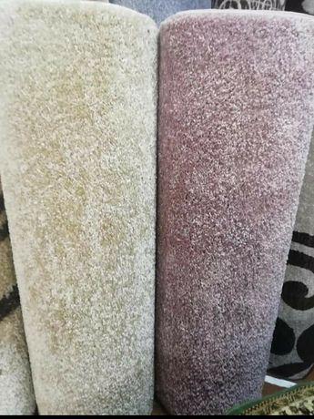 Высоковорсные ковры и дорожки Shaggy. Низкие цены.