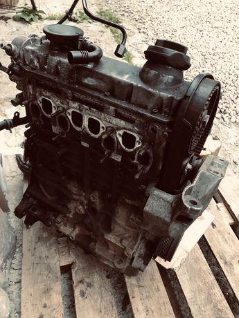 Slupek silnika Seat Toledo 2,Leon 1. 1,9 TDI