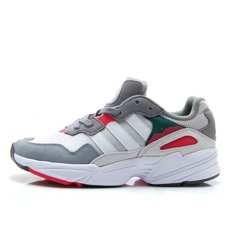 Оригинальные кроссовки Adidas Originals Yung-96