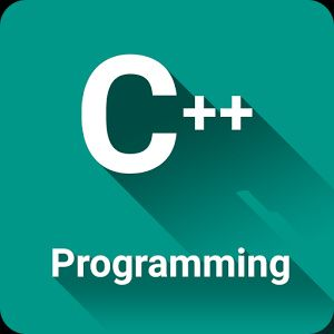 Programowanie C++/C#/Java/inne Informatyka, pisanie programów IT