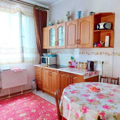Продам дом в СТ «Глеваха-1», 14 линия.Подсобные помещения,сад,огород