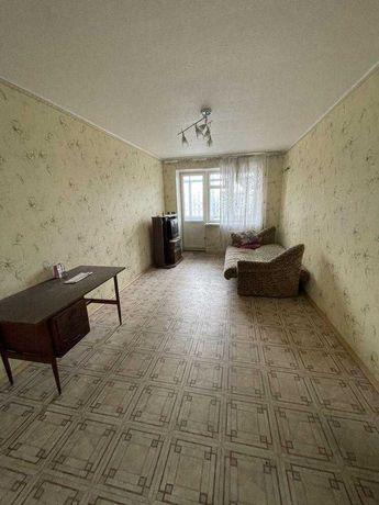 3-ком жилая в Кирпичном доме на Погребняка