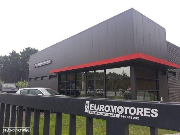 Motores Multimarcas - Peça já o seu!