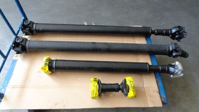 Case 695 580 sr,new holland 115 110 fiat Hitachi fb100 fb 200 wał