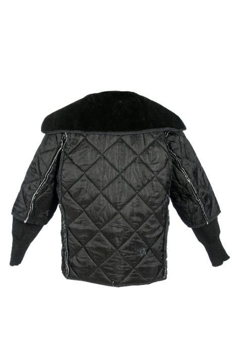 Podpinka pod kurtkę zimową nieprzemakalną 86/160 Lębork - image 1