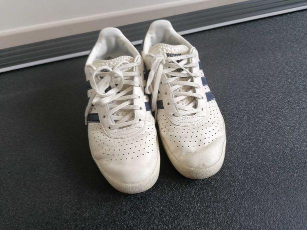 Ténis Adidas 365 unisexo