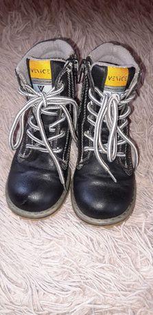 ботинки,ботиночки,черевики,черевички демісезонні,деми
