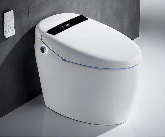 Умный унитаз -биде Smart toilet