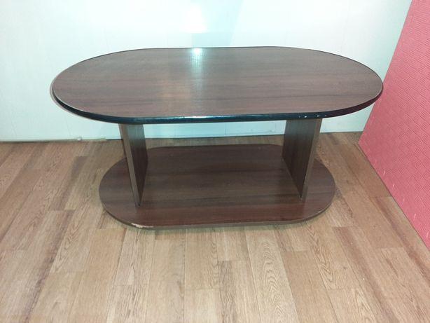 Журнальний стіл