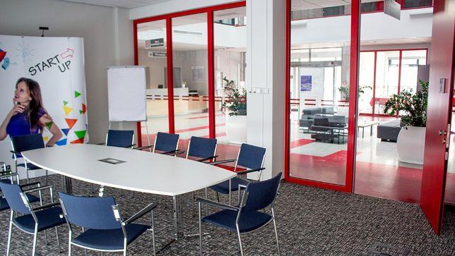 WYNAJEM Sala spotkań biznesowych / szkoleniowa / konferencyjna