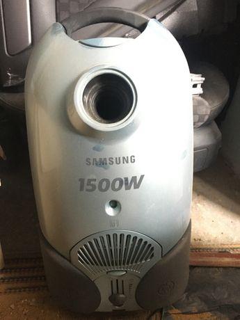 Пилосос Samsung 1500W