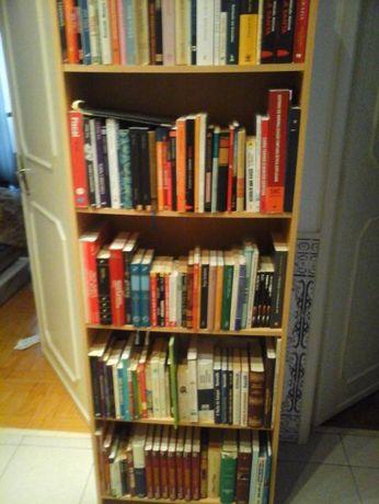 Livros em Ponte de Sor