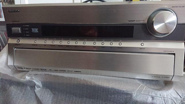 Amplituner Onkyo AVR TX-SR805