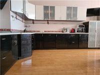Продам 3х комнатную квартиру дом Каркашадзе у моря
