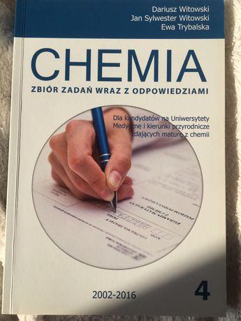 Chemia Witowski 4