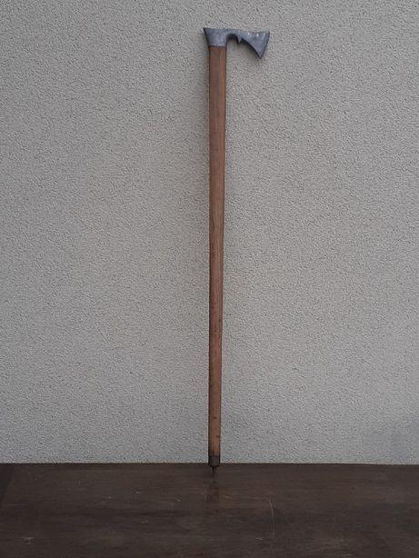 Ciupaga góralska-drewno