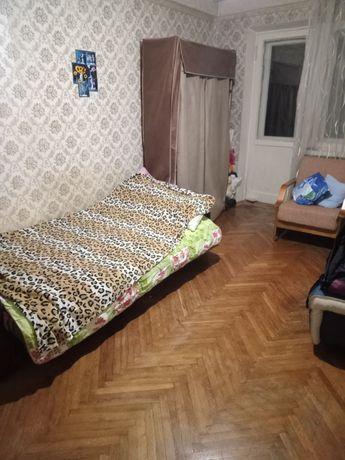 Здам кімнату в 2-х кімнатній квартирі