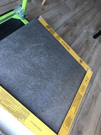 Plytki 60x60 dayton graphite