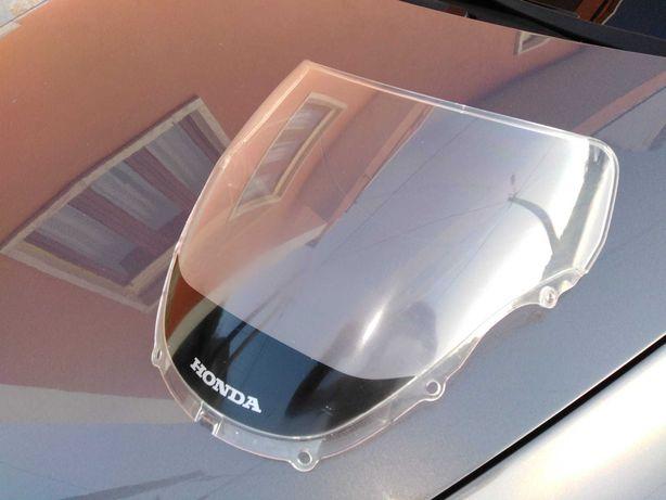 Vidro Honda CBR 600 F4 1999/2000