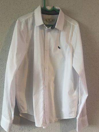 Koszula H&M 152