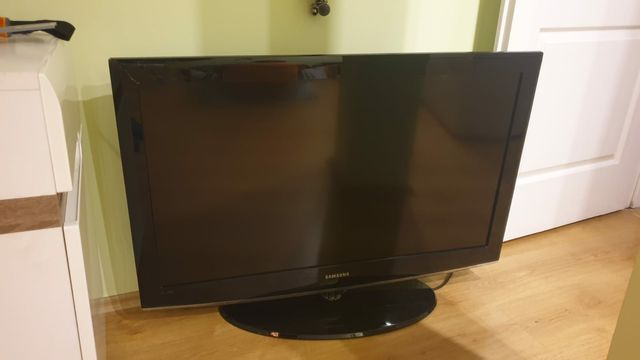 Telewizor 40 Samsung