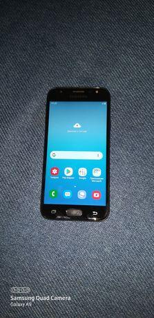 Samsung j3, j330f