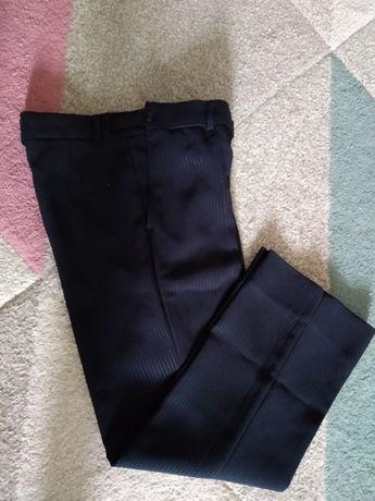 брюки школьные на мальчика