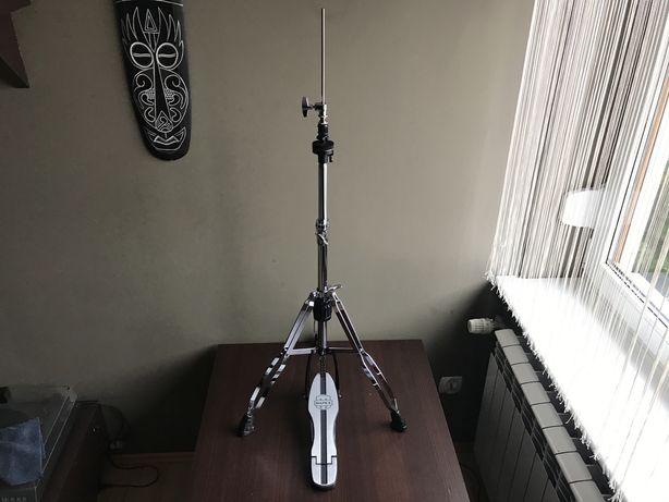 Statyw na hi-hat Mapex H600 Mars - pod talerze do perkusji