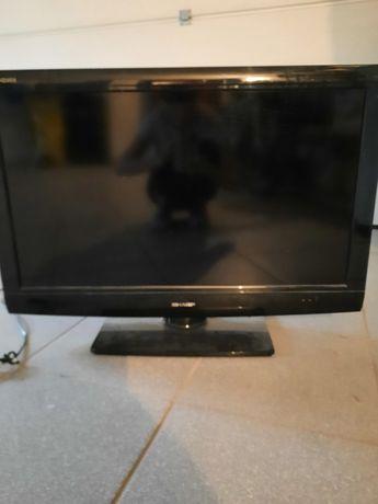 Telewizor SHARP AQUOS 32 cal