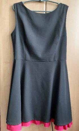 Продам плаття 48 розміру
