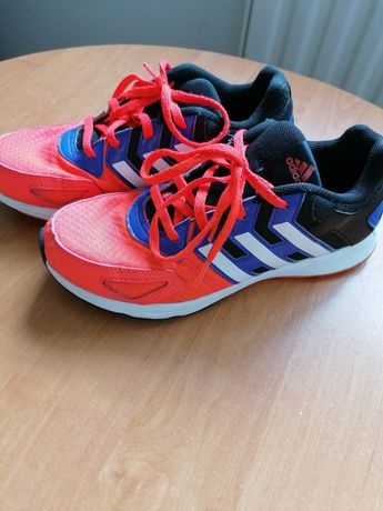 Adidas 38r niezniszczone