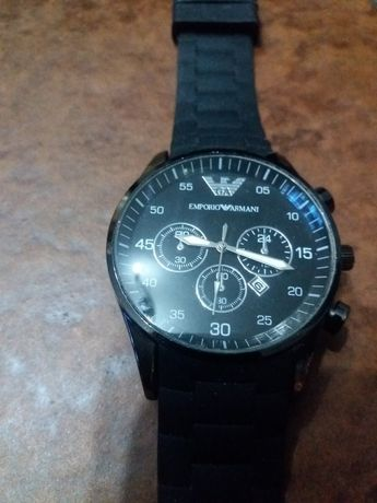 Zegarek Armani nowy