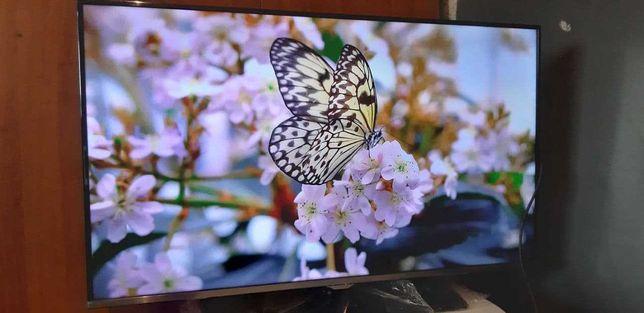 Телевизор,TV, ТВ Samsung 32 (ue32f4000aw) Есть КОЛИЧЕСТВО