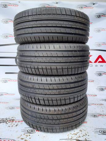 4x 205/45r16 87W Michelin Pilot Sport 3