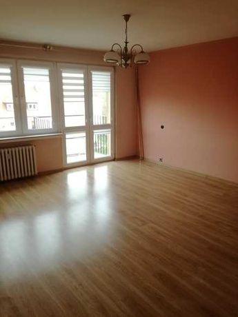 Mieszkanie 3-pokojowe w Lesznie 53m2