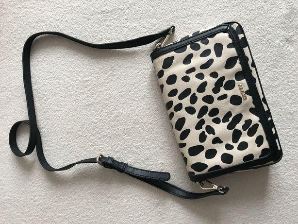 Продам сумочку DKNY (оригинал)