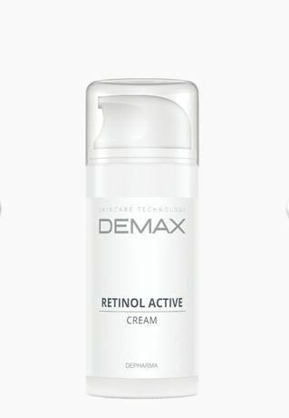 Продается косметика Demax Демакс полный ассортимент все в наличии