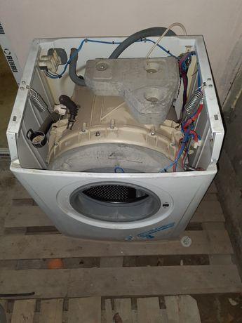 Разборка стиральных машин,запчасти новые и б/у.