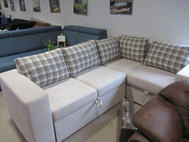 кутовий диван розкладний ЧІКАГО 21