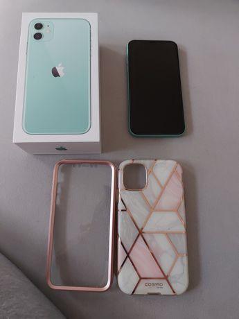 Sprzedam iPhone 11
