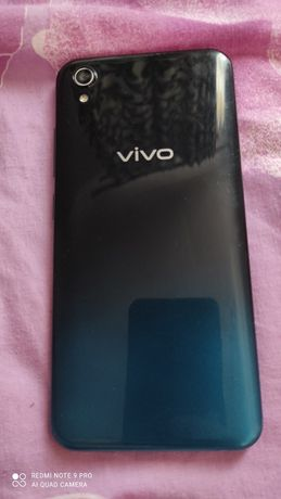 Продам телефон Vivo 1820