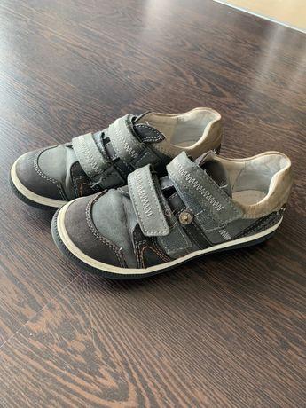 Buty chłopięce Lasocki, rozmiar 30