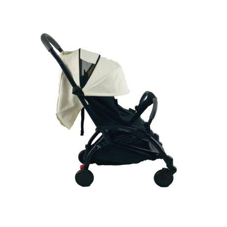Yoya 175A+2021,йойа,детская,прогулочная,коляска,йо йа,кожа,новинка