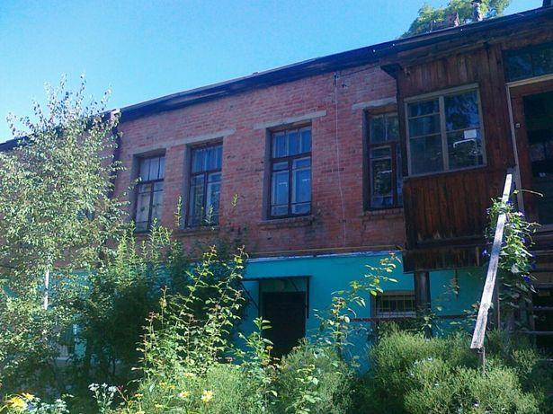 Продаж квартири 90 кв.м.у центрі міста Кропивницький