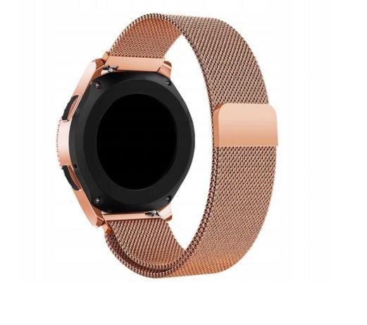 Pasek bransoletka do Samsung Galaxy Watch Active 2