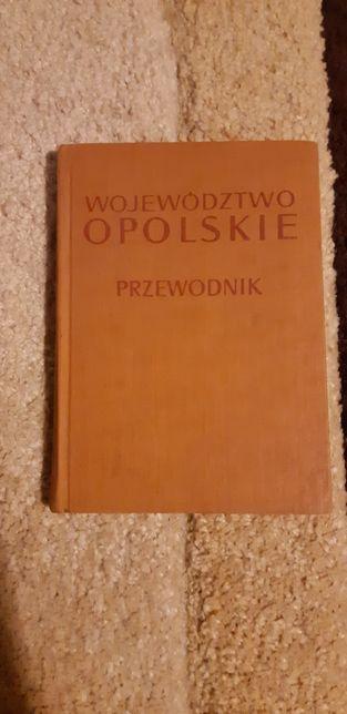 Przewodnik po województwie opolskim