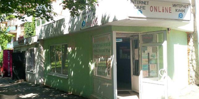 Продам действующий бизнес Компьютерный клуб, Интернет-кафе, Офис.